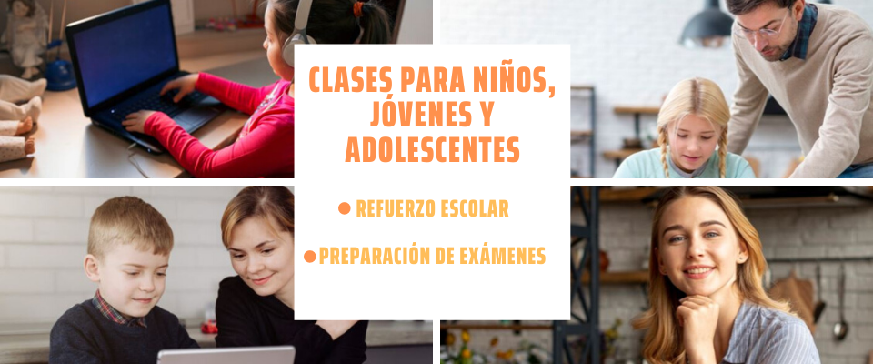 Packs Escolares
